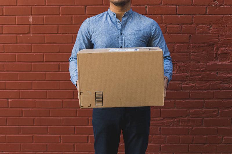 cholet box